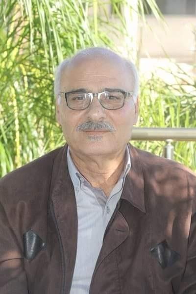 Photo of «اللي استحوا ماتوا»