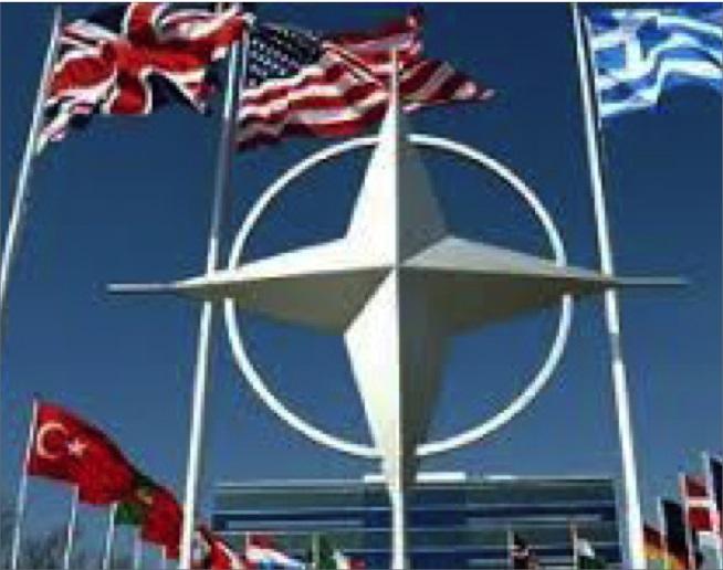 Photo of تقرير ألماني يوضح  أهمية انضمام روسيا إلى الناتو