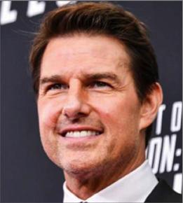 Photo of عودة توم كروز في فيلم «Top Gun: Maverick»