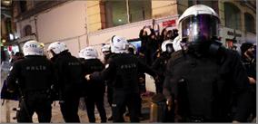 Photo of تركيا تحكم على 7 صحافيين بالسجن على خلفية انقلاب 2016