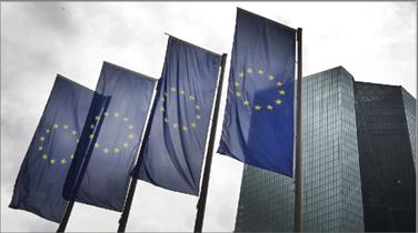 Photo of بروكسل ترجّح تمديد الموعد النهائي لمحادثات التجارة مع لندن