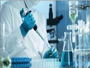 Photo of صادرات معدّات المختبرات الإيرانية تغزو السوق الأوروبية