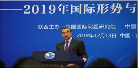 Photo of بكين: الاتفاق التجاريّ مع واشنطن  أخبار جيدة للعالم برمّته
