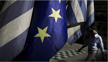 Photo of اليونان تدعم انضمام صربيا  إلى الاتحاد الأوروبي