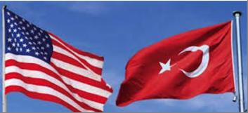 Photo of البنتاغون يبذل جهوداً للحفاظ  على العلاقات مع تركيا