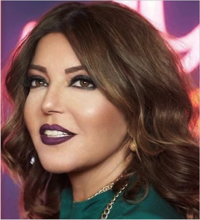 Photo of سميرة سعيد تستعدّ لطرح أغنية «هوليلة»