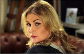 Photo of يسرا تستكمل تصوير مسلسلها الجديد «دهب مزيف»