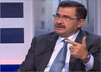 Photo of النظام اللبنانيبين بدعة الميثاقيّة وحقيقة الدستور