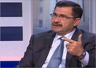 Photo of حكومة الشروط المستحيلة:مستحيلة… وتُسقط صاحبها