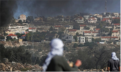 Photo of صفعة قويّة تلقتها أجهزة مخابرات الاحتلال في إحدى العمليات الأمنية الأكثر تعقيدًا وفضح عجزها في قطاع غزة «سراب» كشف صراع الأدمغة بين «القسام» وأجهزة مخابرات العدو الصهيوني
