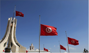 Photo of حزبان تونسيان يطالبان الحكومة برفض مذكرة أنقرة والوفاق