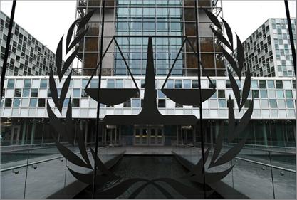 Photo of «الجبهة الشعبية» تدعو للبناء على قرار المدعية العامة لمحكمة الجنايات الدولية