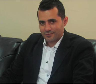 """Photo of عزل الحريري أميركياً وسعودياً يُخفي قراراً بتفجير لبنان  علوش لـ«البناء"""": المستقبل لن يُسمّي أحداً والتكليف لن يتمّ اليوم إلا إذا…!"""