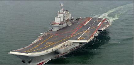 Photo of منظومة «أفانغارد» للصواريخ الاستراتيجية الروسية تدخل الخدمة