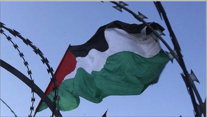 Photo of نتنياهو يعتزم المصادقة على بناء 3 آلاف وحدة استيطانية بالضفة حماس تطالب عباس بإصدار مرسوم الانتخابات فورًا
