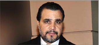 Photo of مجدي كامل يبدأ تصوير «البيت الكبير 3»