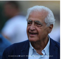 Photo of الخطاب غير الموفّق للمطران عودة لبنان كان خرباناً قبل بزوغ فجر المقاومة