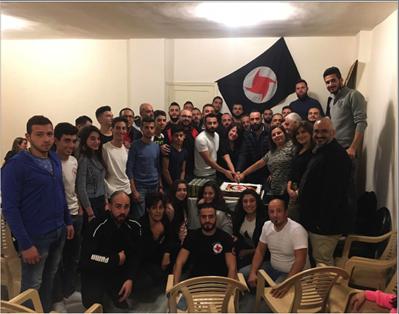 Photo of مديرية بشامون أحيت عيد التأسيس