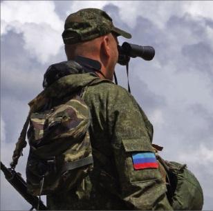 Photo of بوتين يحذّر من خطوة قد تفجّر «العنف المسلح» أوكرانياً