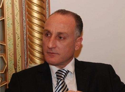 Photo of «اللقاء الديمقراطي» لن يشارك  في الاستشارات والحكومة