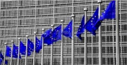 Photo of روما تدعو بروكسل لاتخاذ موقف إزاء «الانتهاكات» التركية في المتوسط