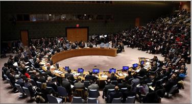 Photo of تحذير أمميّ من الانتهاكات الصارخة في ليبيا  وأردوغان يتّهم حفتر بعدم الالتزام بمسار السلام