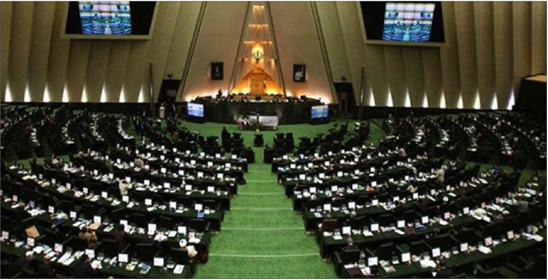 Photo of إيران: الردّ سيكون عسكرياً ويطال أهدافاً عسكريّة وسيشمل مراكز إسرائيليّة ظريف يصف تهديد ترامب بـ«جريمة حرب»