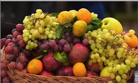 Photo of فاكهة تساعد على خفض ضغط الدم