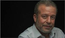 Photo of شريف منير ينضمّ إلى فريق مسلسل «ونحب تاني ليه»