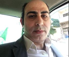 Photo of ما بعد اغتيال سليماني.. منظومات إقليمية ومتغيّرات استراتيجية