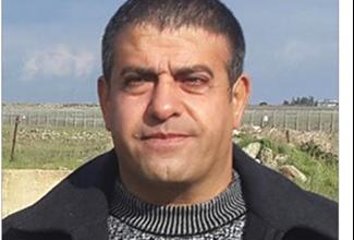 Photo of قماطي يهنّئ باسم حزب الله المقت: مواقفك مشرّفة للأمة وسورية والمقاومة