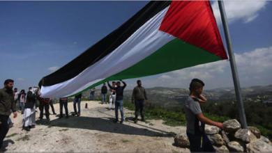 Photo of السلطة الفلسطينية لمجلس الأمن:  الاحتلال والاستيطان لن ينهيا كفاحنا
