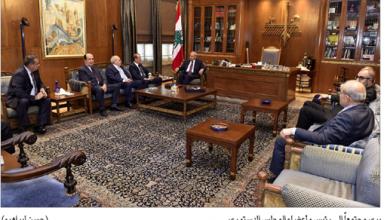 Photo of انشطة ومواقف