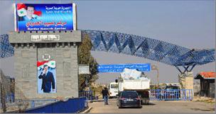Photo of الطراونة: الأردن لم يقطع علاقته بسورية حتى في أوقات ذروة الأزمة