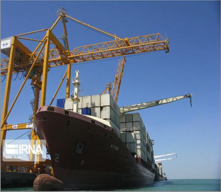 Photo of إيران.. 45% من الصادرات عبر  المناطق الحرة والاقتصادية الخاصة
