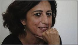 Photo of «إحكيلي» للمخرجة ماريان خوري… رحلة شخصية وإنسانية وبصرية