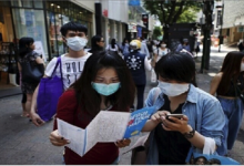 Photo of قرارات مكلفة تتّخذها الصين لاحتواء فيروس «كورونا» وبينغ يوعز باتخاذ تدابير حازمة لمكافحة الوباء