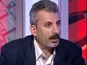 Photo of صفقة القرن..تركيا قطر وحركة حماس