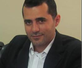 Photo of الرئيس برّي قيادة إقليميّة لتعطيل «صفقة القرن» في لبنان!