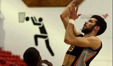 Photo of بطولة دبي الدوليّة بكرة السلة هوبس هزم الرادسيّ ليواجه الرياضيّ