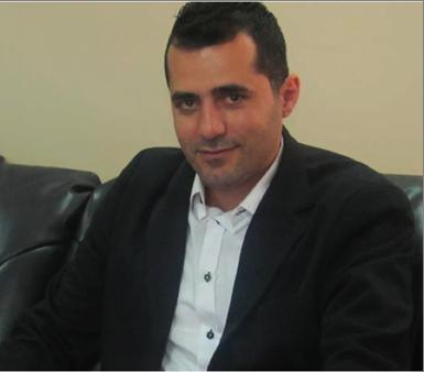 """Photo of موقف برّي خلط الأوراق والعقدة في وحدة المعايير   مصادر """"البناء"""": حزب الله لم يطلب تعديل صيغة الحكومة وما يهمّه مواجهة المخاطر الاقتصادية والمالية"""