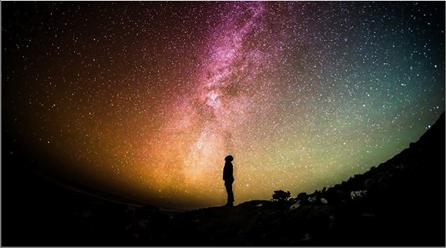 Photo of ..وطالب في 17 من عمره يكتشف كوكباً جديداً بصفات نادرة