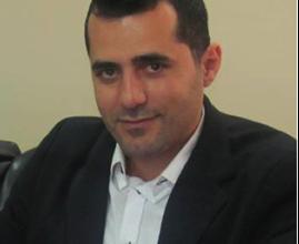 Photo of «العيون» على عين التينة لإنقاذ الحكومة والاستقرار الوطني!