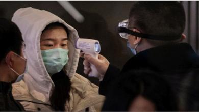 Photo of تعاون صيني روسي لتطوير لقاح مضاد لفيروس كورونا