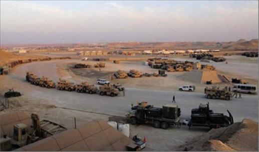 Photo of أسباب فشل الدفاعات الأميركية في إسقاط الصواريخ الإيرانية..