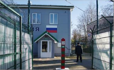 Photo of لاتفيا قلقة من تعاظم قدرات روسيا العسكرية وإستونيا تجدّد المطالبة بأراضٍ روسية
