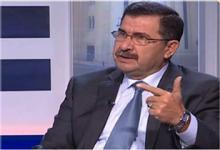 Photo of إدلب في مواجهة المشاريع والاستراتيجيات المتناقضة؟!