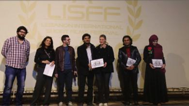Photo of إطلاق «مهرجان صور السينمائي الدولي»… السينما في وجه القمع