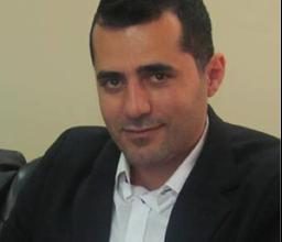 Photo of حزب الله دخل على خط الوساطة لتذليل العقد ومصادر «البناء»  ترجّح ولادة الحكومة مطلع الأسبوع المقبل