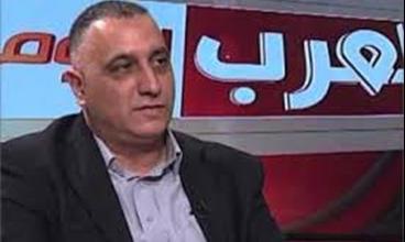 Photo of طريق الإنقاذ…وأد النظام الطائفي